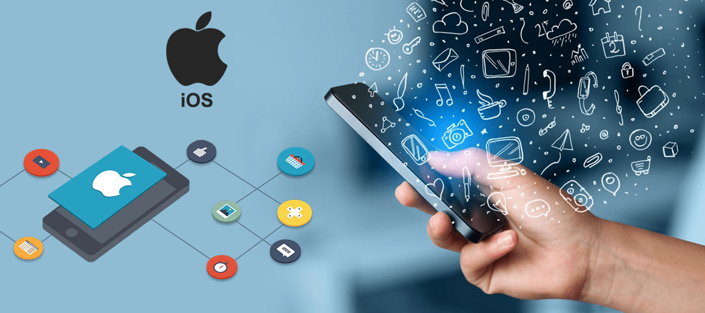 Development Skills to Know Before Starting An iOS App - CAIPL