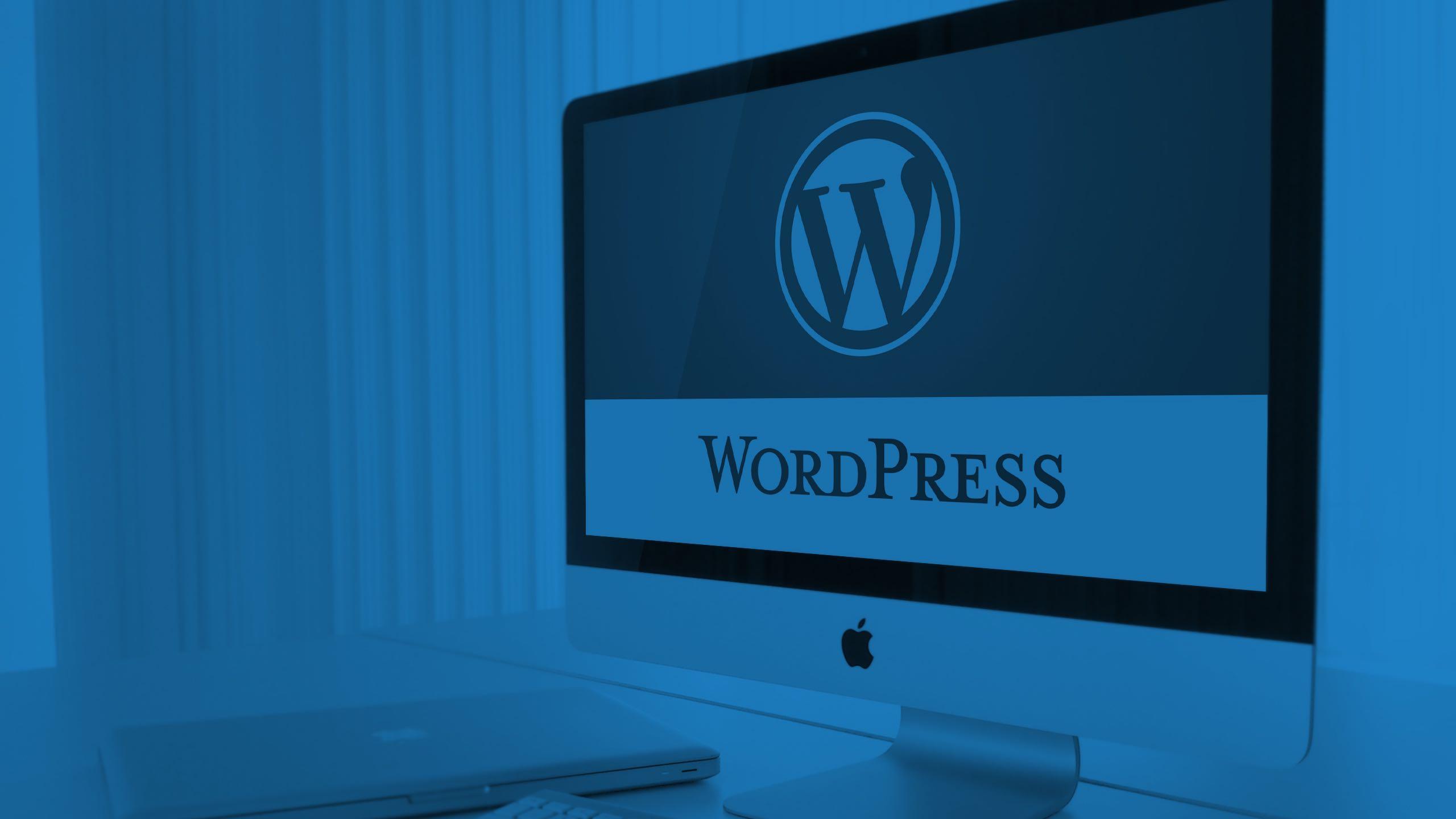 best wordpress development company